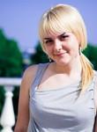 Татьяна из Хабаровск ищет Парня; Девушку от 24  до 30