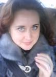 Знакомства Красноярск - девушка ищет Парня от 27  до 48