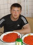 Знакомства Новосибирск - парень ищет Девушку от 23