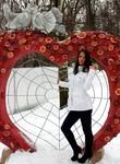 Ксения из Москва ищет Парня