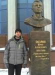 Знакомства в г. Уфа: Илья, 28 - ищет Девушку