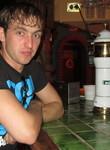 Знакомства в г. Владивосток: Andrey, 27 - ищет Девушку от 21  до 30