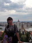 Знакомства в г. Пермь: Ника, 33 - ищет Парня от 30  до 40