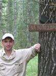 Знакомства в г. Омск: Александр, 26 - ищет Девушку