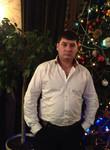 Знакомства в г. Ростов-на-Дону: Руслан, 29 - ищет Девушку