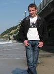 Знакомства в г. Иркутск: Александр, 25 - ищет Девушку от 19  до 22