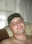 Александр из Волгоград ищет Девушку от 21  до 35