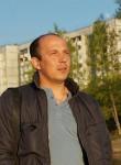 Алексей из Красноярск ищет Девушку от 25  до 39
