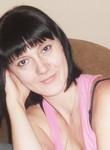 Знакомства в г. Самара: аня, 26 - ищет Парня от 25  до 30