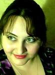 Софья из Тюмень ищет Парня от 25  до 40