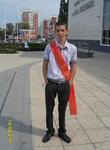 Знакомства в г. Пермь: Дима, 29 - ищет Девушку от 22  до 33