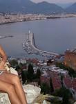 Светлана из Барнаул ищет Парня