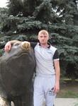 Знакомства в г. Пермь: Антон, 25 - ищет Девушку