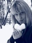 Знакомства в г. Москва: Катя, 25 - ищет Парня от 25  до 35