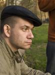 Знакомства в г. Москва: Миша, 31 - ищет Девушку до 45