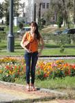 ekaterina из Владивосток ищет Парня