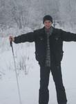Знакомства в г. Саратов: Алексей, 28 - ищет Девушку