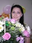 Анна из Новосибирск ищет Парня от 26  до 40