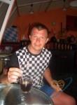 Знакомства в г. Москва: Юлий, 35 - ищет Девушку