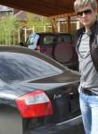 Саша из Санкт-Петербург ищет Девушку от 18  до 35