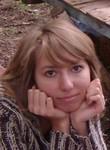 Знакомства в г. Новосибирск: Юляшечка, 25 - ищет Парня от 25  до 30