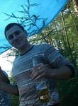 Знакомства в г. Хабаровск: лучезар, 24 - ищет Девушку от 18  до 25