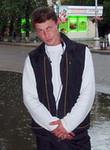 Знакомства в г. Иркутск: Максим, 28 - ищет Девушку от 20  до 27
