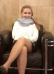 Кристинка из Санкт-Петербург ищет Парня; Девушку от 18  до 25