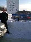 Знакомства в г. Томск: александр, 37 - ищет Девушку от 25