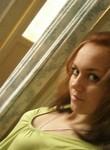 Знакомства в г. Челябинск: Катюшка, 19 - ищет Девушку от 16  до 25