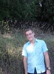 Знакомства в г. Москва: Dmitry, 30 - ищет Девушку от 18  до 35