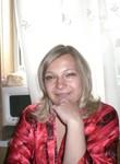 Ирина из Ростов-на-Дону ищет Парня от 30  до 40