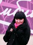 Знакомства в г. Владивосток: Наталька, 25 - ищет Парня от 25  до 32