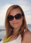 Знакомства в г. Самара: Ольга, 32 - ищет Парня до 40