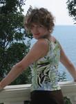 Оксана из Москва ищет Парня от 30  до 42