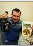Евгений из Наро-Фоминск ищет Девушку от 18  до 25