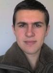 Знакомства в г. Иркутск: Иван, 27 - ищет Девушку от 18  до 99