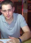 Паша из Краснодар ищет Девушку от 19  до 23