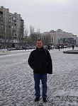 vadim из Волгоград ищет Девушку от 22  до 29