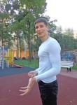Алексей из Санкт-Петербург ищет Девушку от 21  до 23