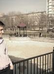 Сергей из Хабаровск ищет Девушку от 18  до 27