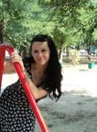 Женечка из Волгоград ищет Парня от 26  до 38