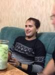 Александр из Челябинск ищет Девушку от 18  до 23