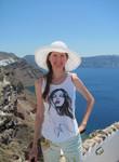 Знакомства в г. Челябинск: Таня, 27 - ищет Парня от 23  до 35