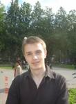 Знакомства в г. Барнаул: Игорь, 26 - ищет Девушку