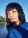 Марина из Нижний Новгород ищет Парня от 32  до 42