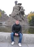 Владимир из Пермь ищет Девушку от 22  до 29