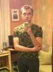 Знакомства в г. Москва: Artem, 20 - ищет Девушку от 18  до 22