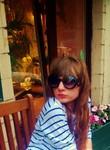 Алёна из Москва ищет Парня от 20  до 35