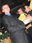 Знакомства в г. Москва: Oleg Fletcher, 36 - ищет Девушку от 25  до 39